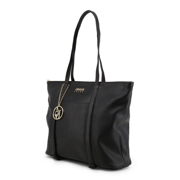 Bags Shopping Bags - Armani Jeans - 922341_CD813