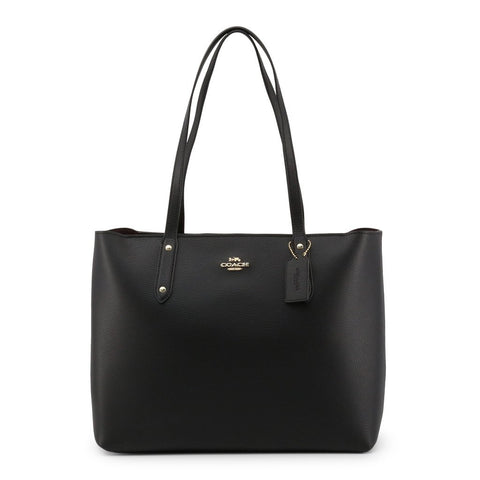 Coach - 69424 - dapper-clothing.com