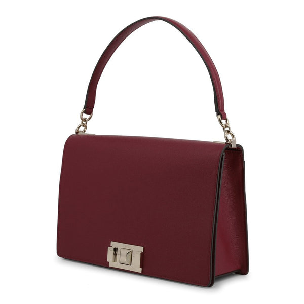 Furla - 1033436 - dapper-clothing.com