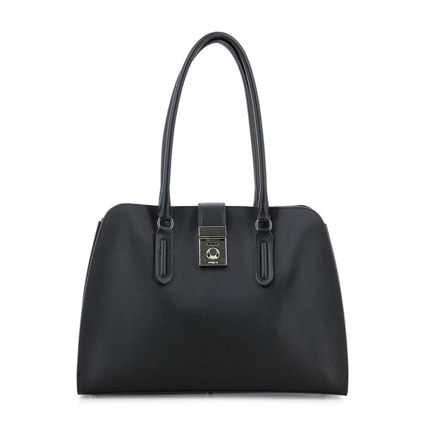 Furla - 886556 - dapper-clothing.com