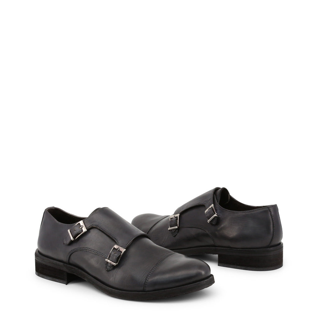 Get Duca di Morrone - ALAN on dapper-clothing.com up to 80% off