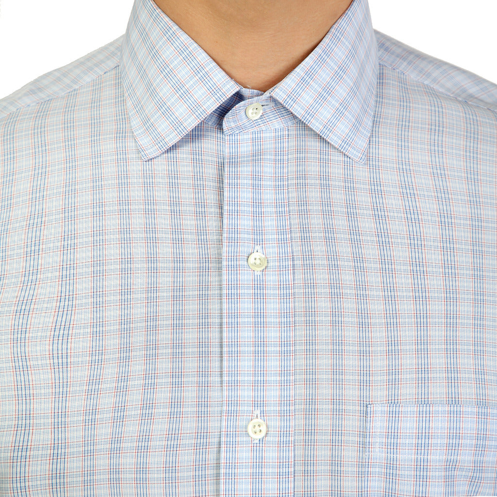 Get Brooks Brothers - 100040371 on dapper-clothing.com up to 80% off