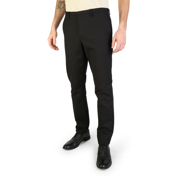 Get Emporio Armani - S1P660_S1015 on dapper-clothing.com up to 80% off