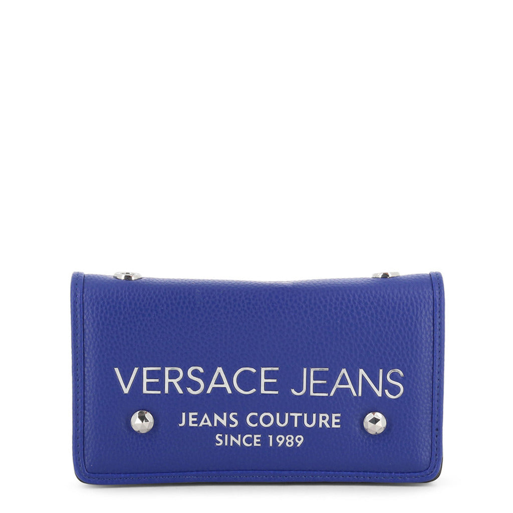 Get Versace Jeans - E3VTBPD4_71089 on dapper-clothing.com up to 80% off
