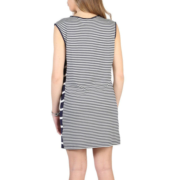 Clothing Dresses - Armani Jeans - 3Y5A79_5JZFZ