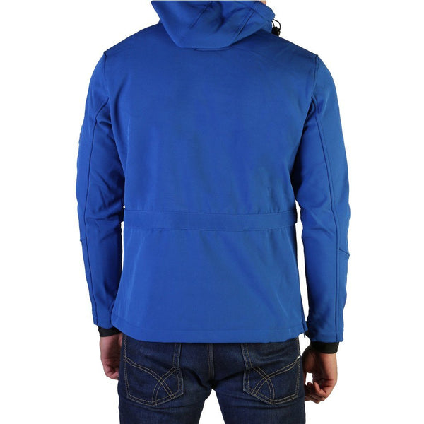 Clothing Jackets - Geographical Norway - Terreaux_man
