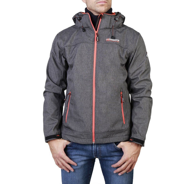 Clothing Jackets - Geographical Norway - Twixer_man