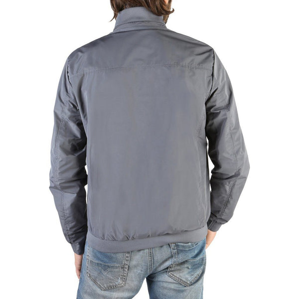 Clothing Jackets - Geox - M8220UT2447