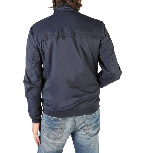 Clothing Jackets - Geox - M8223ET2455