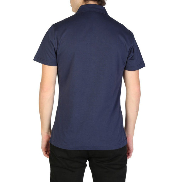 Clothing Polo - Versace Jeans - B3GSB7P0_36610