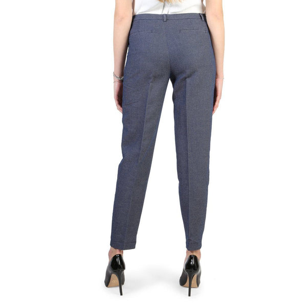 Clothing Trousers - Armani Jeans - 3Y5P11_5NYLZ