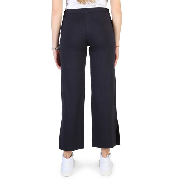 Clothing Trousers - Armani Jeans - 3Y5P93_5JZAZ