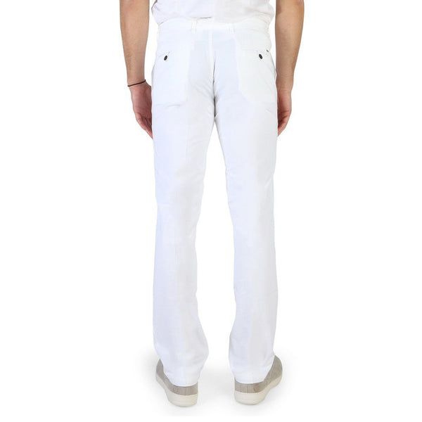 Clothing Trousers - Armani Jeans - 3Y6P73_6N21Z