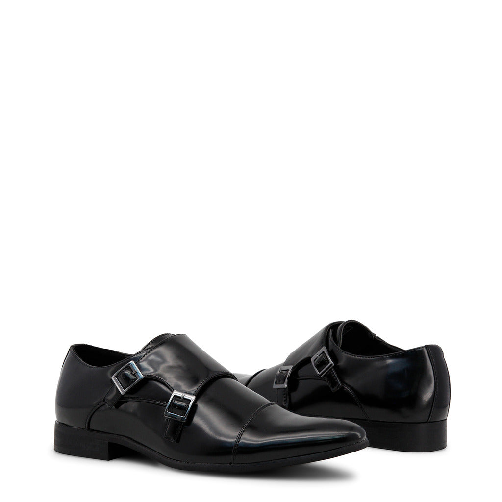 Get Duca di Morrone - JAMES on dapper-clothing.com up to 80% off