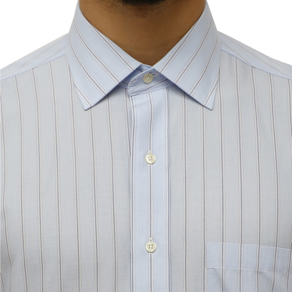 Get Brooks Brothers - 100040425 on dapper-clothing.com up to 80% off