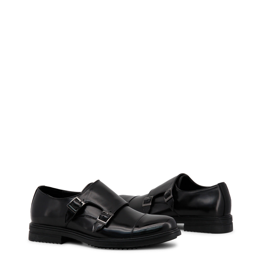 Get Duca di Morrone - EDWARD on dapper-clothing.com up to 80% off