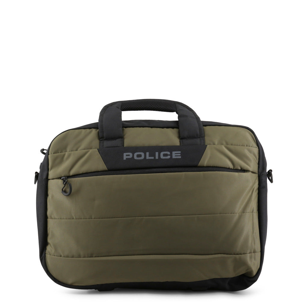Get Police - PTO020010 on dapper-clothing.com up to 80% off
