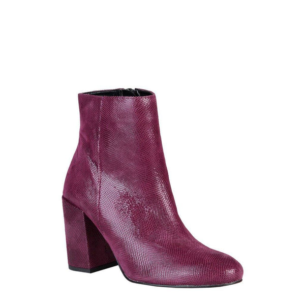 Shoes Ankle Boots - Fontana 2.0 - ALESSANDRA