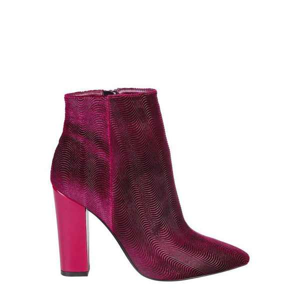 Shoes Ankle Boots - Fontana 2.0 - DORI