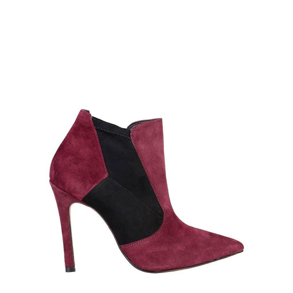 Shoes Ankle Boots - Fontana 2.0 - FRANCY
