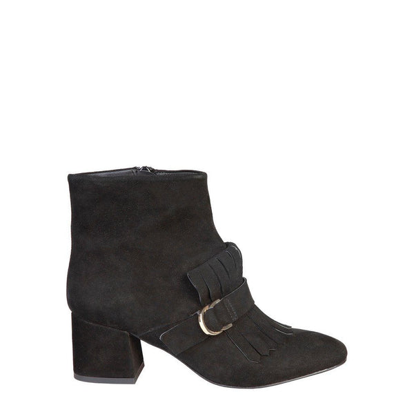 Shoes Ankle Boots - Fontana 2.0 - MILLY