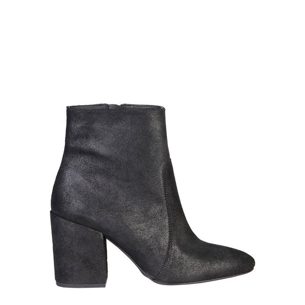 Shoes Ankle Boots - Fontana 2.0 - NADIA