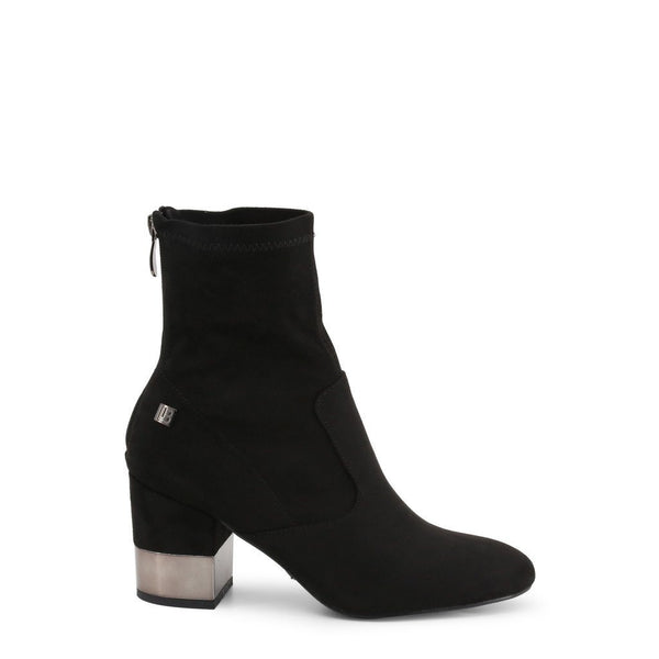 Shoes Ankle Boots - Laura Biagiotti - 5758-19