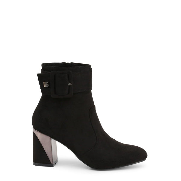 Shoes Ankle Boots - Laura Biagiotti - 5765-19