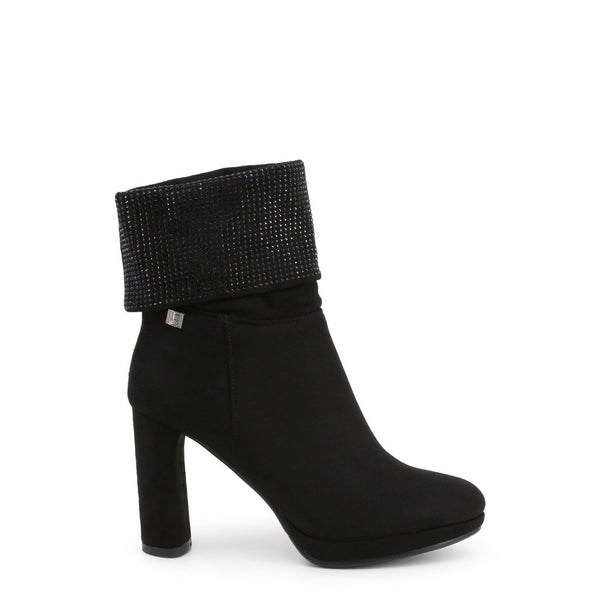 Shoes Ankle Boots - Laura Biagiotti - 5843-19