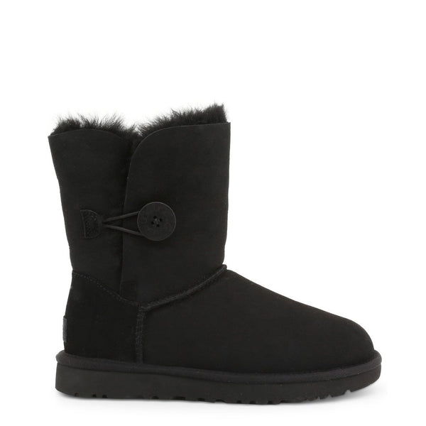 Shoes Ankle Boots - UGG - 1016226