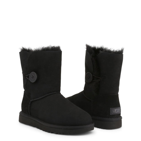 UGG - 1016226 - dapper-clothing.com