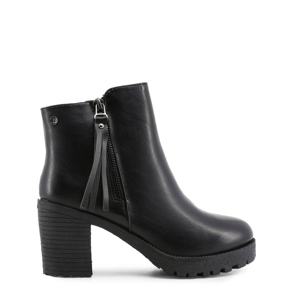 Shoes Ankle Boots - Xti - 33859