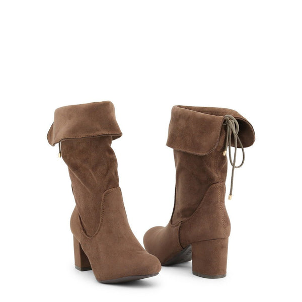 Shoes Ankle Boots - Xti - 47249