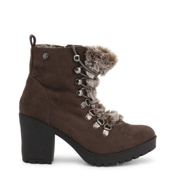 Shoes Ankle Boots - Xti - 48454