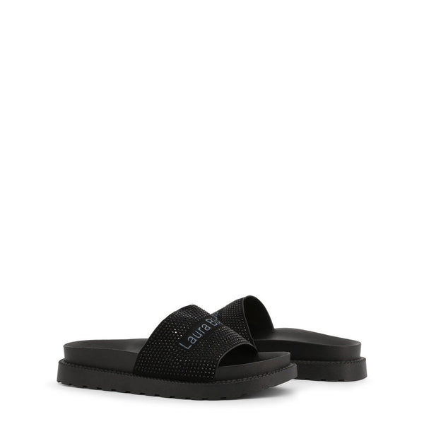 Shoes Flip Flops - Laura Biagiotti - 6097