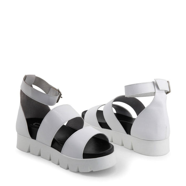 Shoes Sandals - Ana Lublin - DOROTEIA