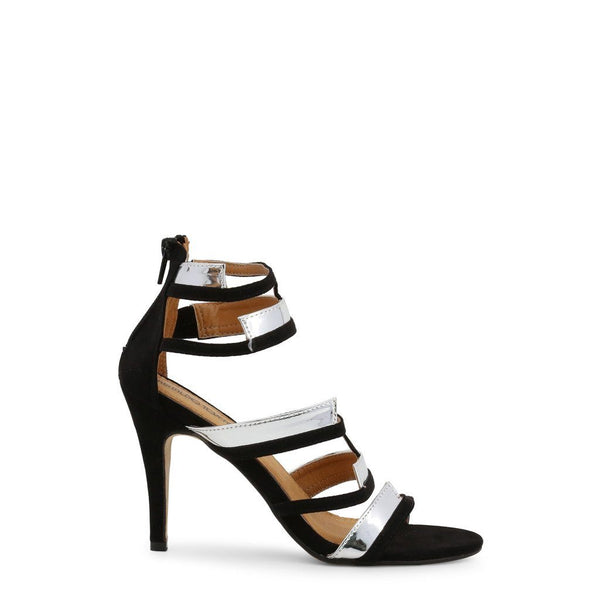 Shoes Sandals - Arnaldo Toscani - 1218017