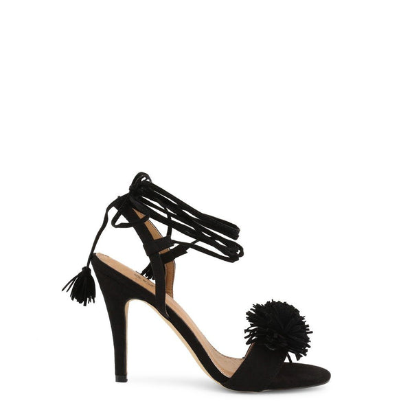 Shoes Sandals - Arnaldo Toscani - 1218034