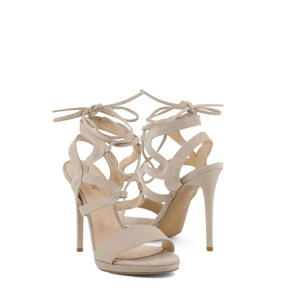 Shoes Sandals - Arnaldo Toscani - 1218035