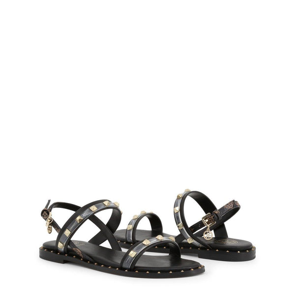 Shoes Sandals - Guess - FL6OFE_ELE03_OFELIA