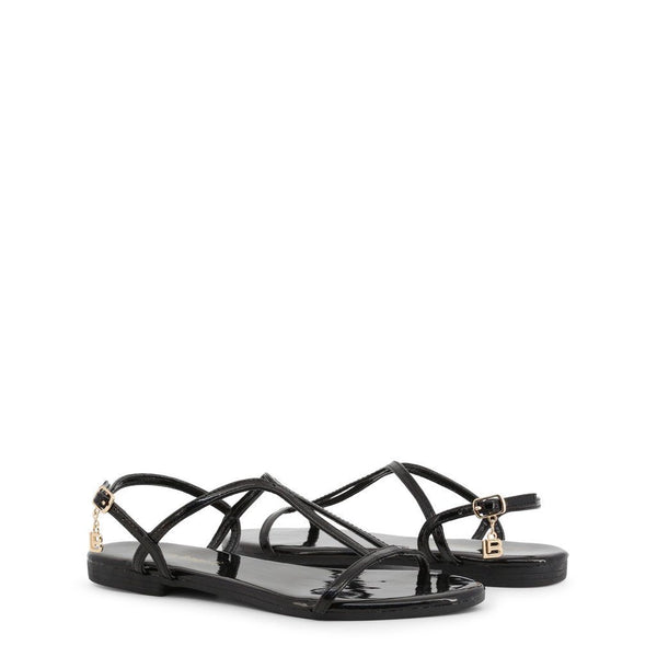 Shoes Sandals - Laura Biagiotti - 6073