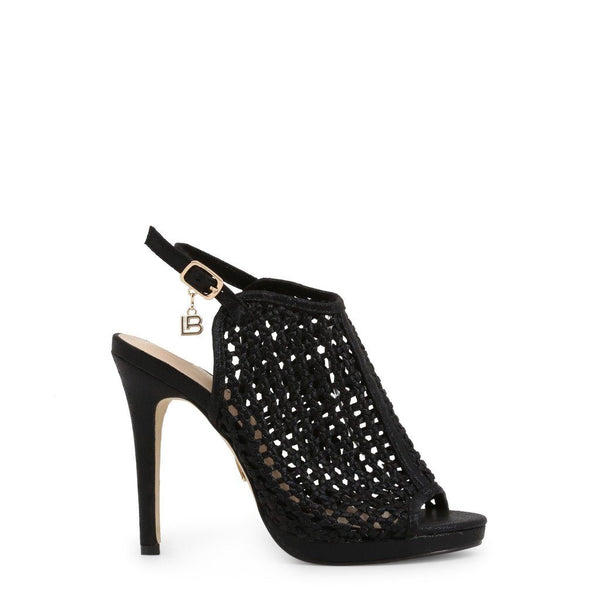Shoes Sandals - Laura Biagiotti - 6088