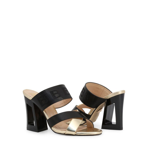 Shoes Sandals - Laura Biagiotti - 6297