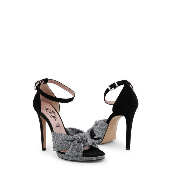 Shoes Sandals - Paris Hilton - 8607