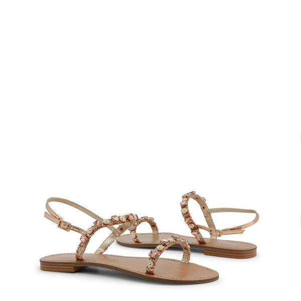Shoes Sandals - Versace Jeans - VRBS52