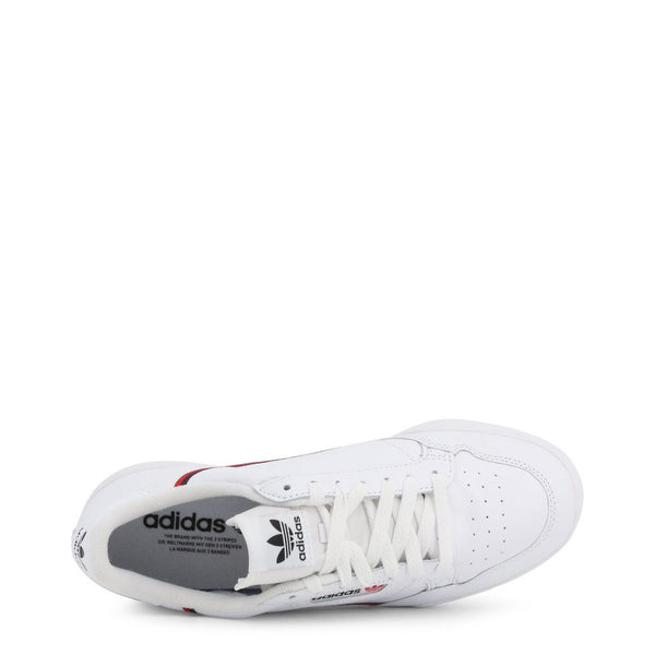 Shoes Sneakers - Adidas - Continental80