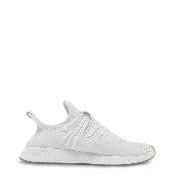 Shoes Sneakers - Adidas - Deerupt-S