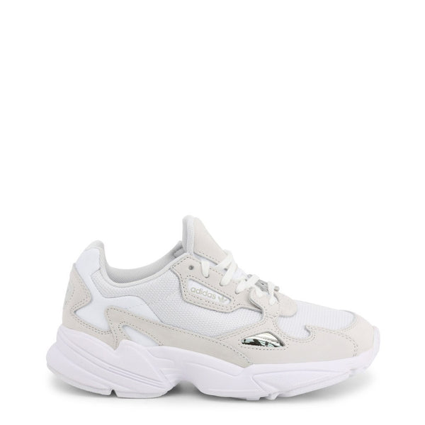 Shoes Sneakers - Adidas - FALCON
