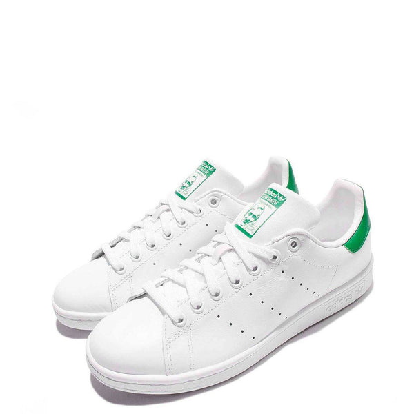Shoes Sneakers - Adidas - StanSmith