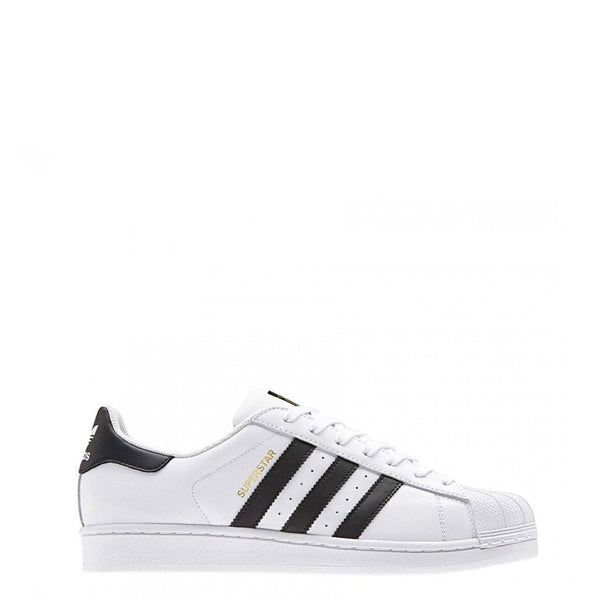 Shoes Sneakers - Adidas - Superstar